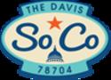 The Davis Soco Apartments