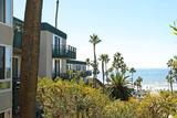 Casas By The Sea