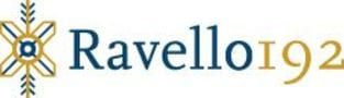 Ravello 192