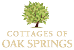 Cottages of Oak Springs