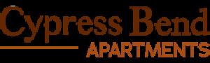 Cypress Bend