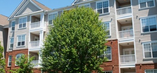 Sandy Springs Apartments For Rent On