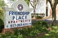 FRIENDSHIP PLACE Photo