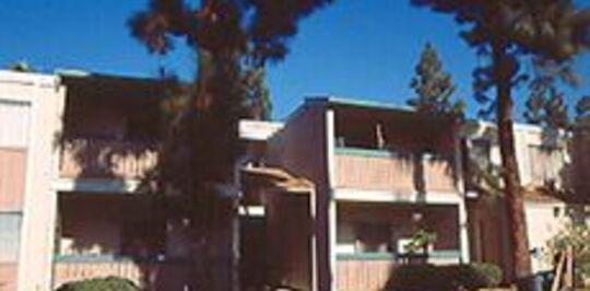 shasta lane apartments la mesa ca apartments for rent