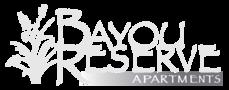 Bayou Reserve