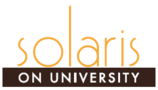 Solaris on University