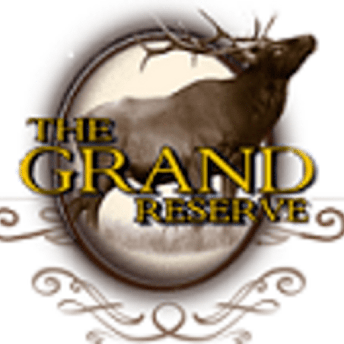 Contact Us THE GRAND RESERVE AT MADISON