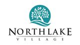 Northlake Village