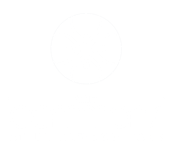 The Commons at Briarwood Park
