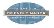 Legacy at Friendly Manor
