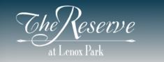 Reserve at Lenox Park