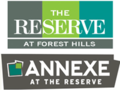 The Reserve at Forest Hills