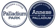 Palladium Park