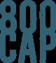 800 Capitol