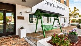 Chipola Apartments