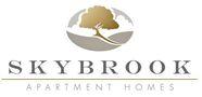 Skybrook Apartments