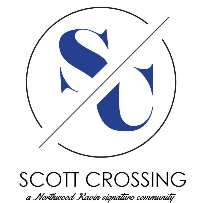 Scott Crossing