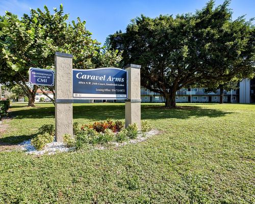 Pembroke Pines, FL Pembroke Tower Apartments Floor Plans ...