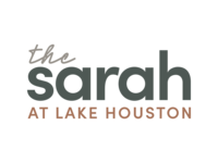The Sarah at Lake Houston