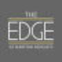 The Edge at Raritan Heights