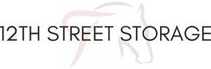 12th Street Storage