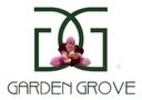 Garden Grove Apartments