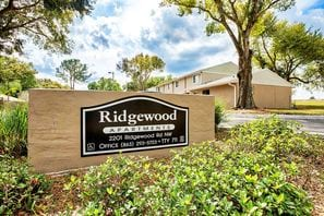 Contact Ridgewood Apartments
