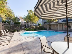 Alderwood Park | Newark, California, 94560   MyNewPlace.com