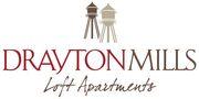 Drayton Mills Lofts