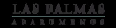 Las Palmas Apartments