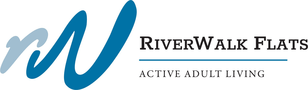 RIVERWALK FLATS ACTIVE LIVING
