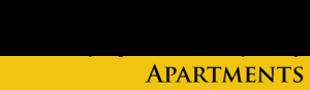 MEADOWLARK COMMUNITY