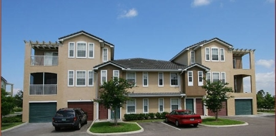 Apartments For Rent Jacksonville Florida
