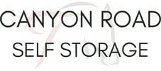 CANYON ROAD SELF STORAGE
