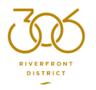 306 Riverfront