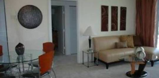 San Lorenzo Apartments Miami For Rent