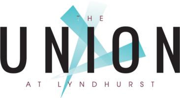 The Union at Lyndhurst