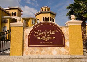 Contact Casa Bella Apartments