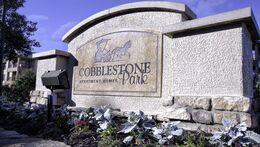 COBBLESTONE PARK II