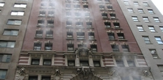 37 wall st new york ny apartments for rent