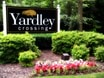 Yardley Crossing
