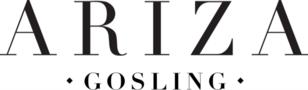 Ariza Gosling