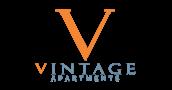The Vintage