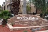 Beverly Palms Apartments