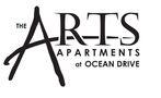 The Arts Apartments at Ocean Drive