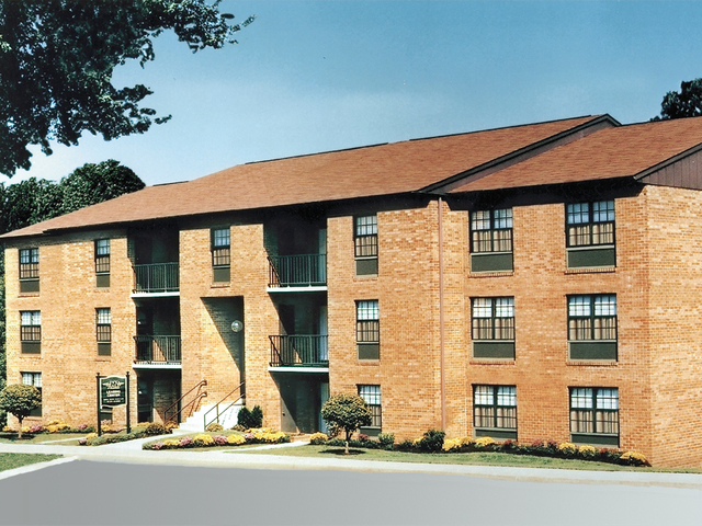 Apartment for Rent in Towson