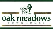 Oak Meadows Townhomes