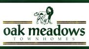Oak Meadows Townhomes