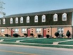 Kingston Townhomes