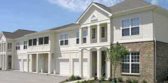 Austin Springs - Miamisburg, OH Apartments for Rent